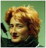 Interview d'un sculpteur talentueux et innovant: « Christina Marques »