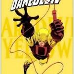 Daredevil : Yellow ; Une histoire d'amour selon Jeph Loeb (partie 2/3)