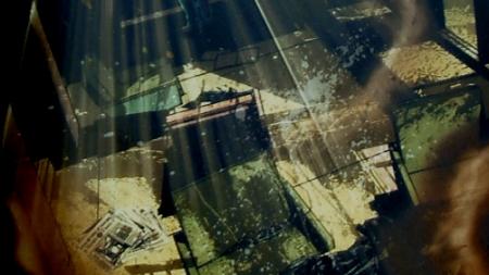 Daredevil: «Shadowland»