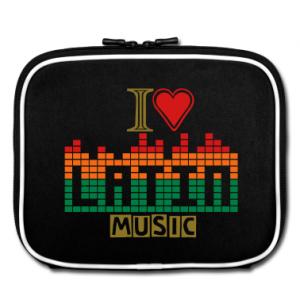 i love latin music ipad sleeve 300x300 critique musique
