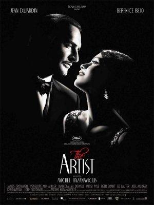 """Bilan Oscars 2012: """"Le Cinéma français sur la plus haute marche"""""""