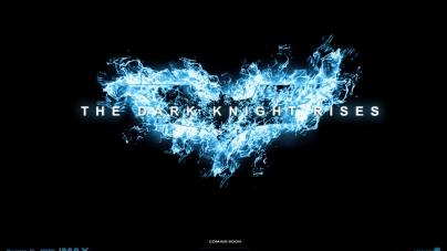 Avant-première européenne de «Batman, The Dark Knight Rises»!