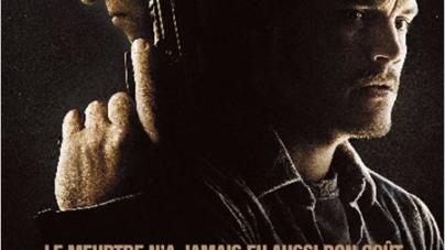 «Killer Joe», réalisé par William Friedkin!