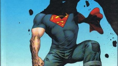 Superman – Genèse [Critique]