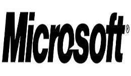 RUMEUR : La date de sortie pour la Xbox 720 annoncée cet été?