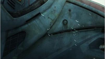 Le trailer de «Pacific Rim» de Guillermo Del Toro