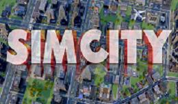 Sim City Le Retour