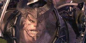 Le MMORPG TERA passera bientôt en free-to-play
