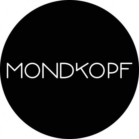 Soirée In Paradisium à la Gaîté lyrique : Mondkopf