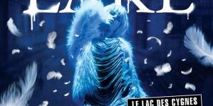 «Swan Lake» : au Casino de Paris le 1er octobre 2013