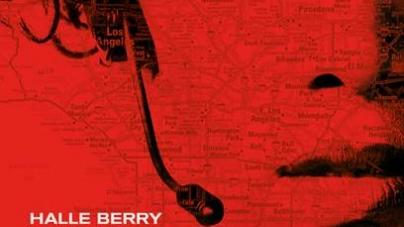 Un extrait de The Call avec Halle Berry!