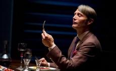 Hannibal saison 3 : Nouvelle promo