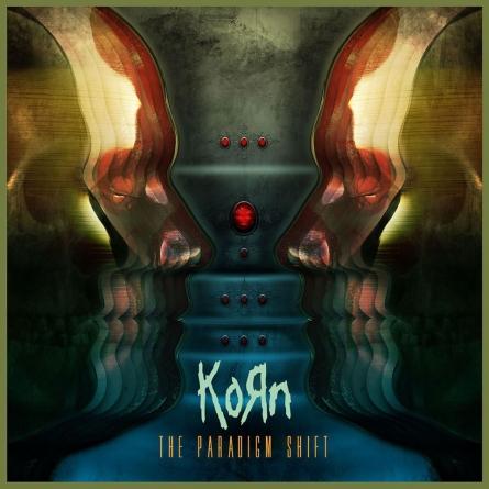 Korn en concert : le retour de «Head»