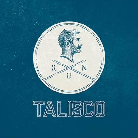 Talisco, présentation de son album «Run».