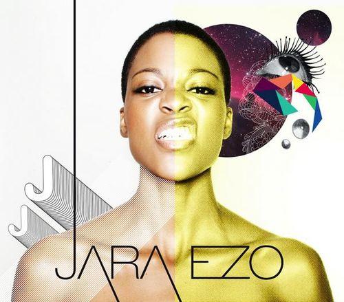 Focus sur Jara Ezo