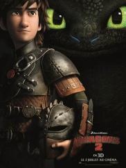 Dragons 3: Le troisième volet repoussé par Dreamworks