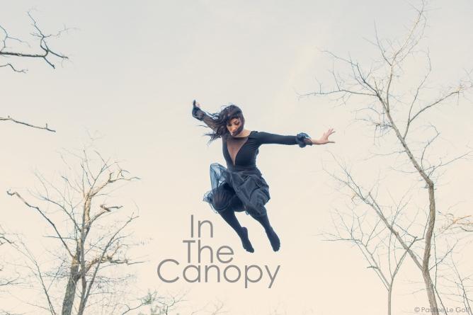 In The Canopy, le clip «1,2,3,4 Hands», réalisé par Vincent Rouffiac.