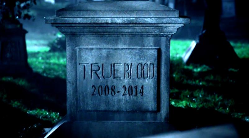 True Blood : bande-annonce de la saison 7