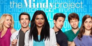 The Mindy Project saison 4 : Hulu annonce une première date de diffusion