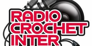 Radio Crochet Inter : en route vers l'Olympia