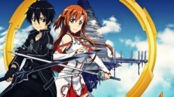 Sword Art Online : De nouvelles informations concernant le film live dévoilées !