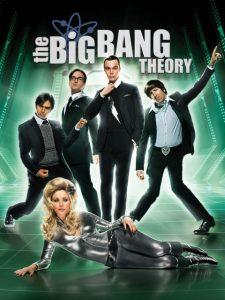 sheldon-leonard-penny-raj-et-howard-the-big-bang-theory-saison-4-tbbt