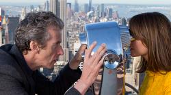 Doctor Who : BBC commande une saison 10