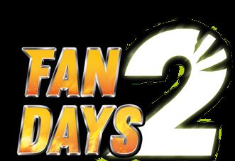 Tsume Fan Days 2014