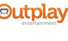 Outplay Entertainment fête ses quatre ans avec 4 nouveaux jeux !