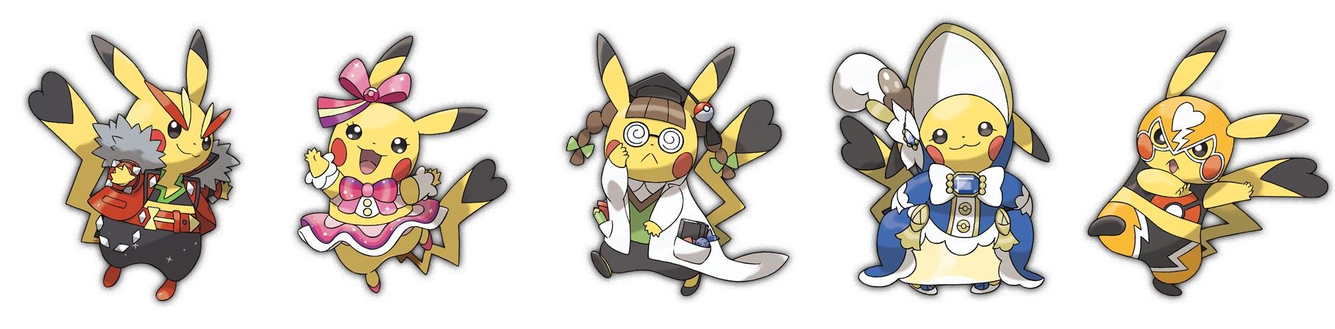 Pokemon-ROSA-Pikachu-Cosplayeur