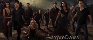 the_vampire_diaries_poster