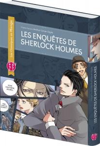Classiques-Sherlock_3D
