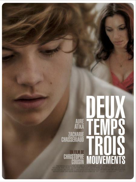 DEUX+TEMPS+TROIS+MOUVEMENTS
