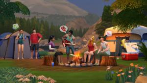 Sims 4_Destination nature 001