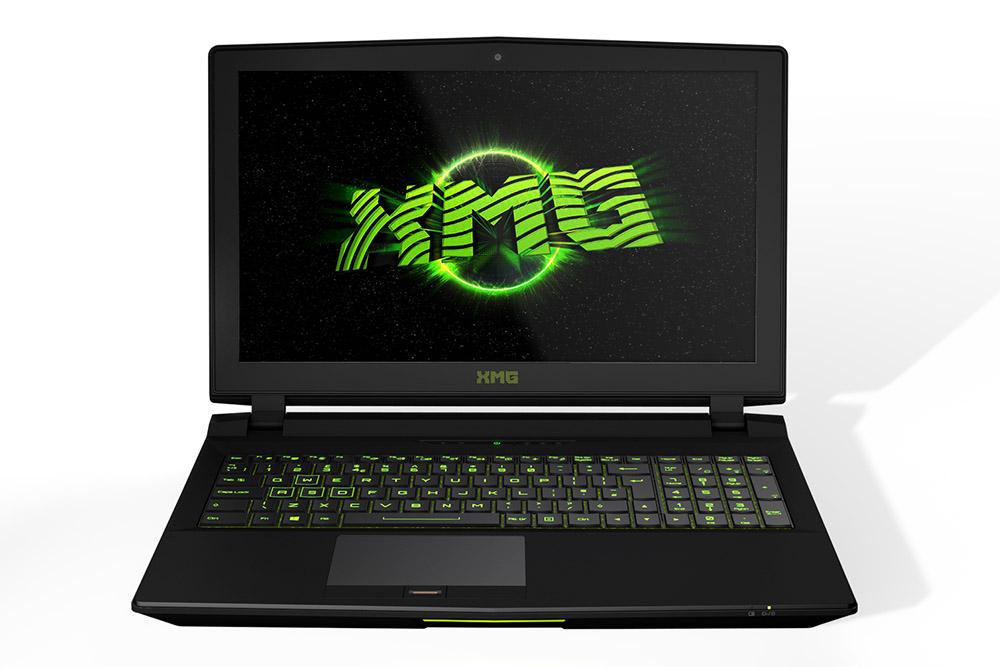 XMG U505-1
