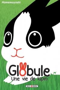 globule-une-vie-de-lapin-manga-volume-1-simple-219261