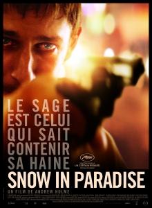 snowinparadise_affiche