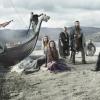 vikings-season-3_100_cw100_ch100_thumb[1]
