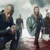 vikings-season3-key-art_100_cw100_ch100_thumb[1]