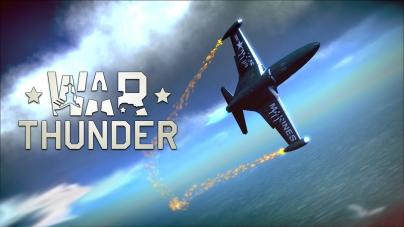 War Thunder : Rallye international et Jour de l'Elbe !