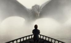 Game of Thrones: Ian McShane rejoint la saison 6