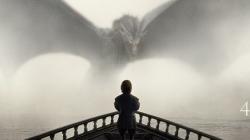 Game of Thrones saison 5 : Nouvel extrait centré sur Daenerys