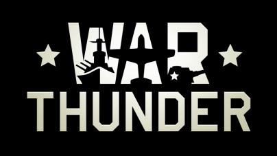 War Thunder : les chroniques de la Seconde Guerre Mondiale