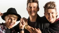 JTR : en lice pour représenter la Suède à l'Eurovision !