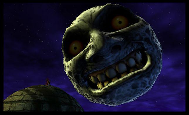 zelda majora's mask 5