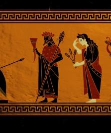 Apotheon : les dieux n'ont qu'à bien se tenir (TEST)