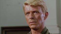Furyo avec David Bowie sortira au cinéma le 18 Mars, en version restaurée