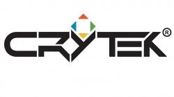 Crytek : le CryEngine s'invite à la Game Developers Conference 2015