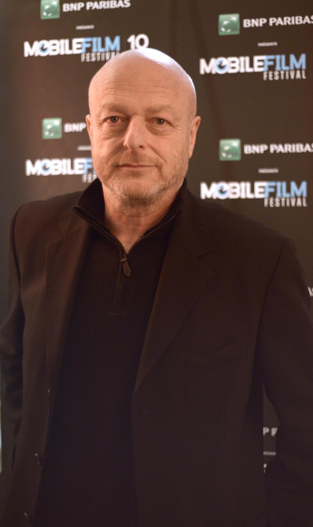 Gerard Krawczyk