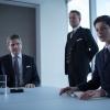 Gotham-ep116_scn32_25718_hires2_100_cw100_ch100_thumb[1]